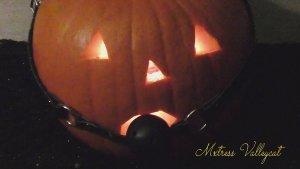 pumpkin3 - Other Assorted Screen Shots