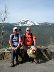 29 Craig and Mary Noke