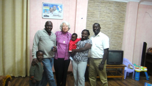 2015-31 5 Raphael Kirit Margo Annastasia Mwangi