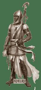 Khelru