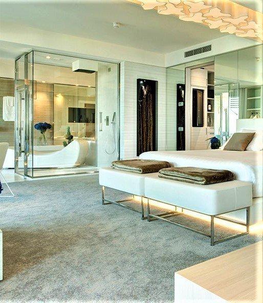 , Luxury in Jesolo