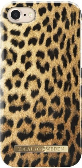 wildleopard 1 iphone7 1530x9601 e1534502145877 - Holidays with the mobile