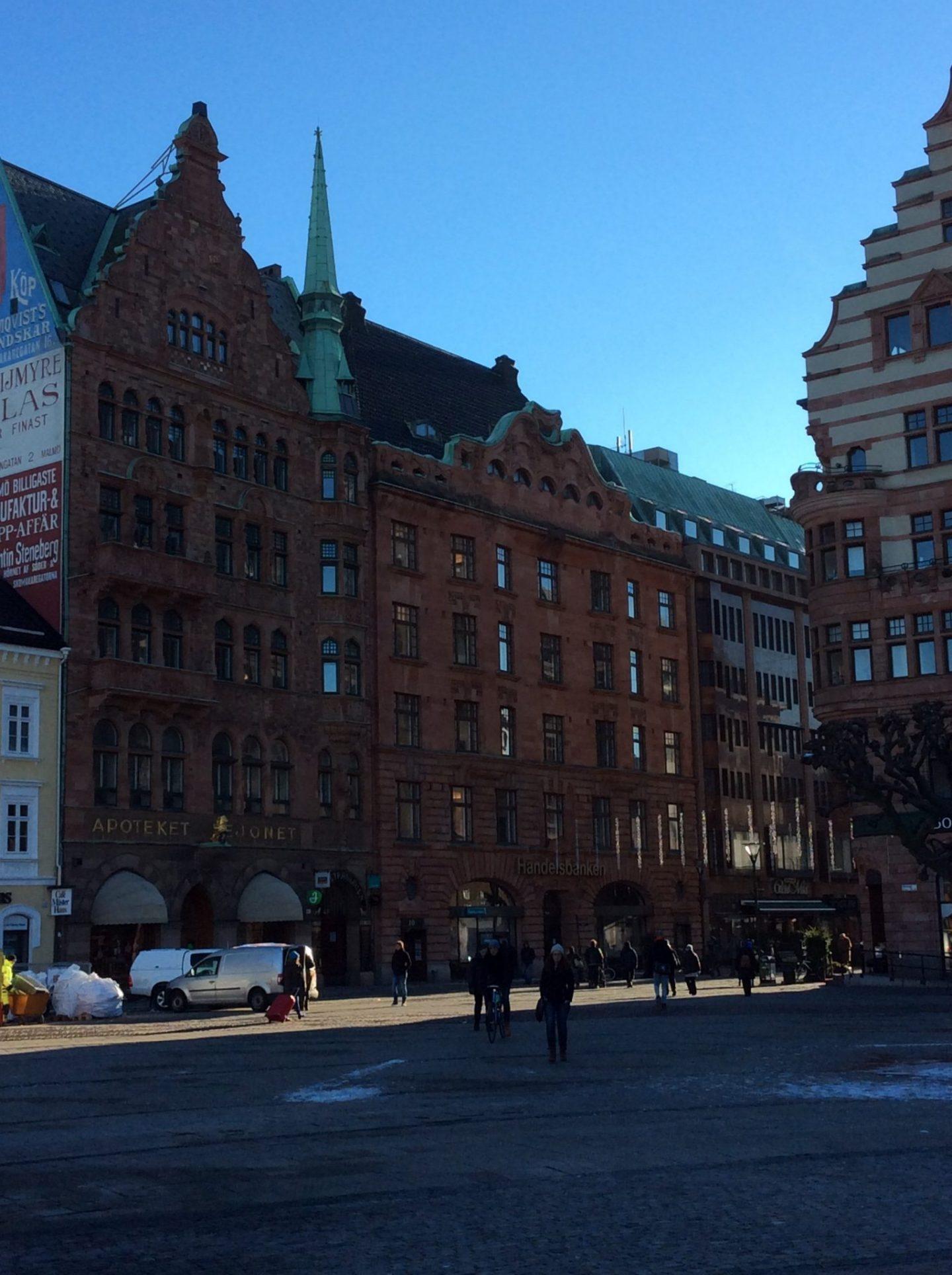 IMG 0124 1440x1928 - Malmö and the history