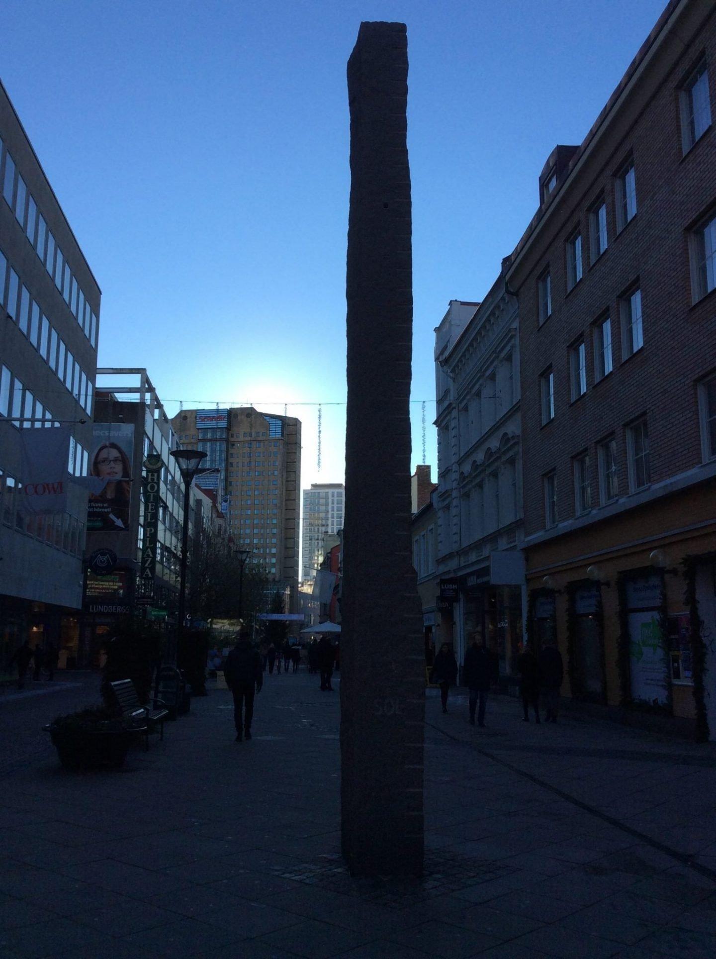 IMG 0140 1440x1928 - Malmö and the history
