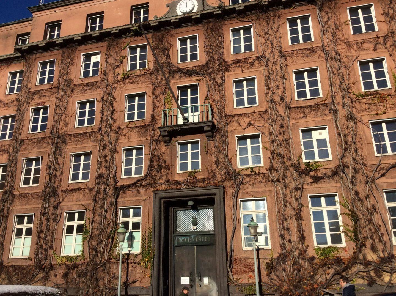 IMG 0144 1440x1076 - Malmö and the history