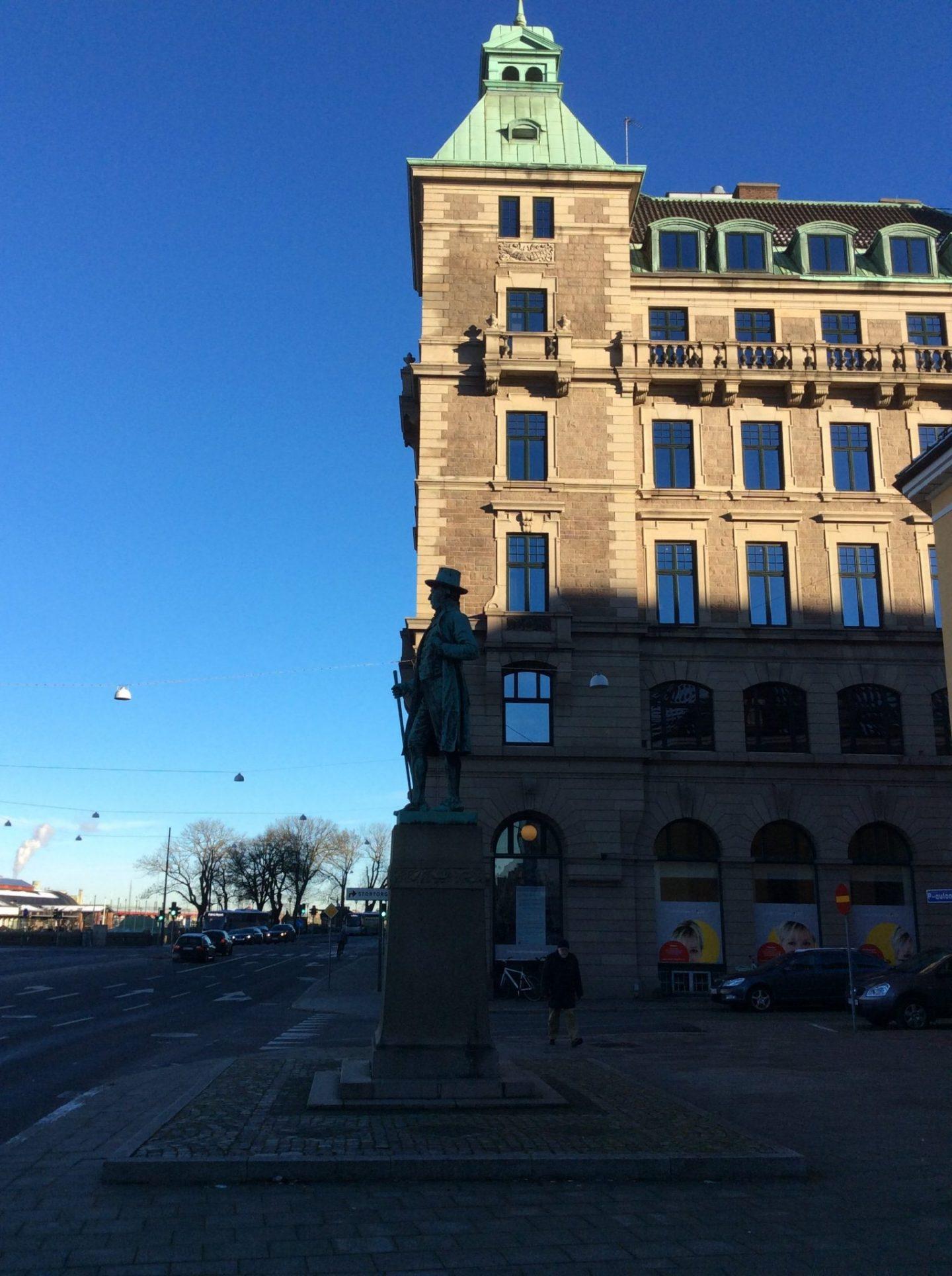 IMG 0202 1440x1928 - Malmö and the history