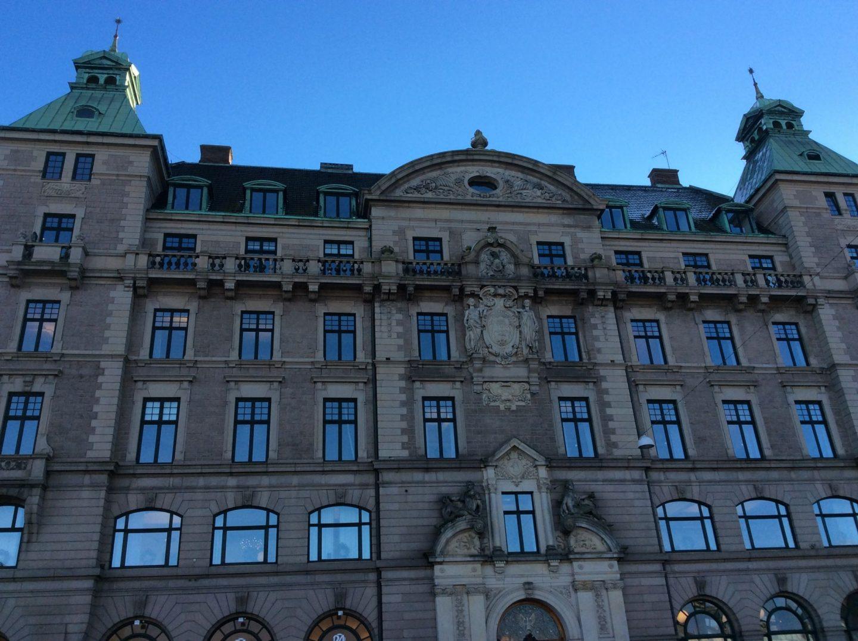 IMG 0206 1440x1076 - Malmö and the history