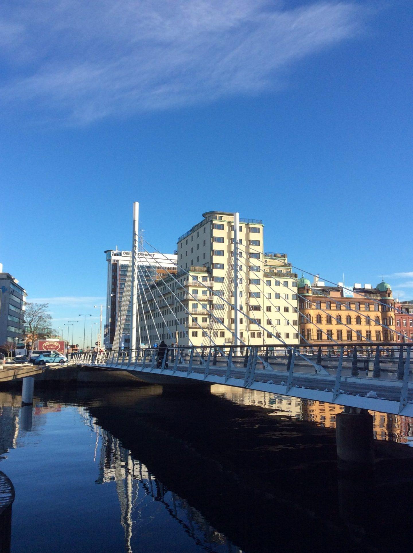 IMG 0218 1440x1928 - Malmö: a modern city