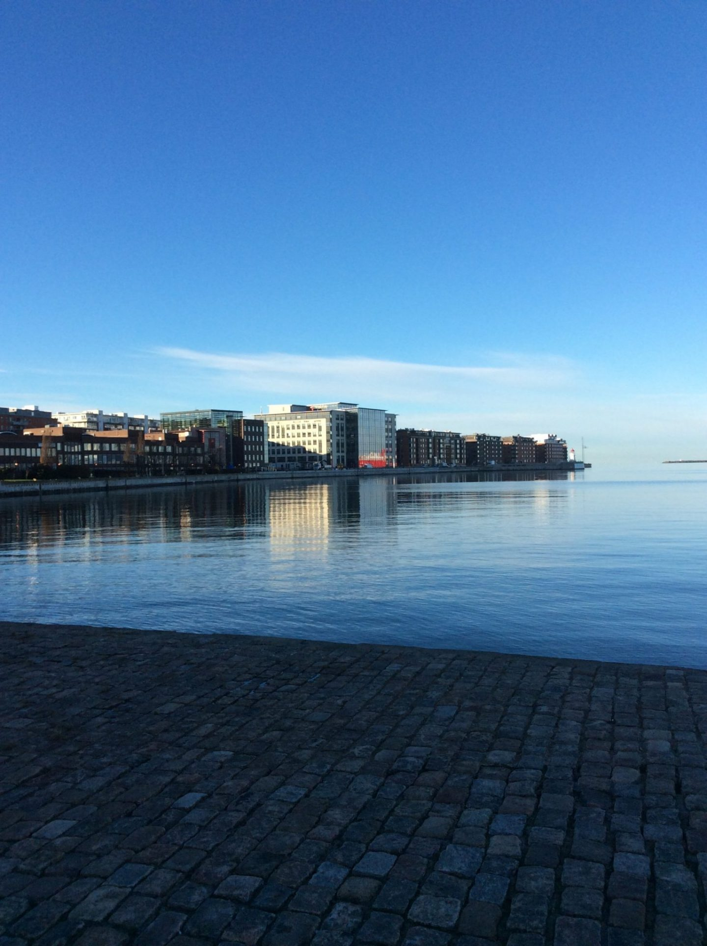 IMG 0219 1440x1928 - Malmö: a modern city