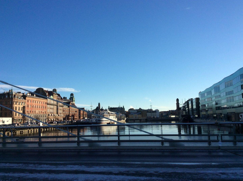 IMG 0220 1440x1076 - Malmö: a modern city