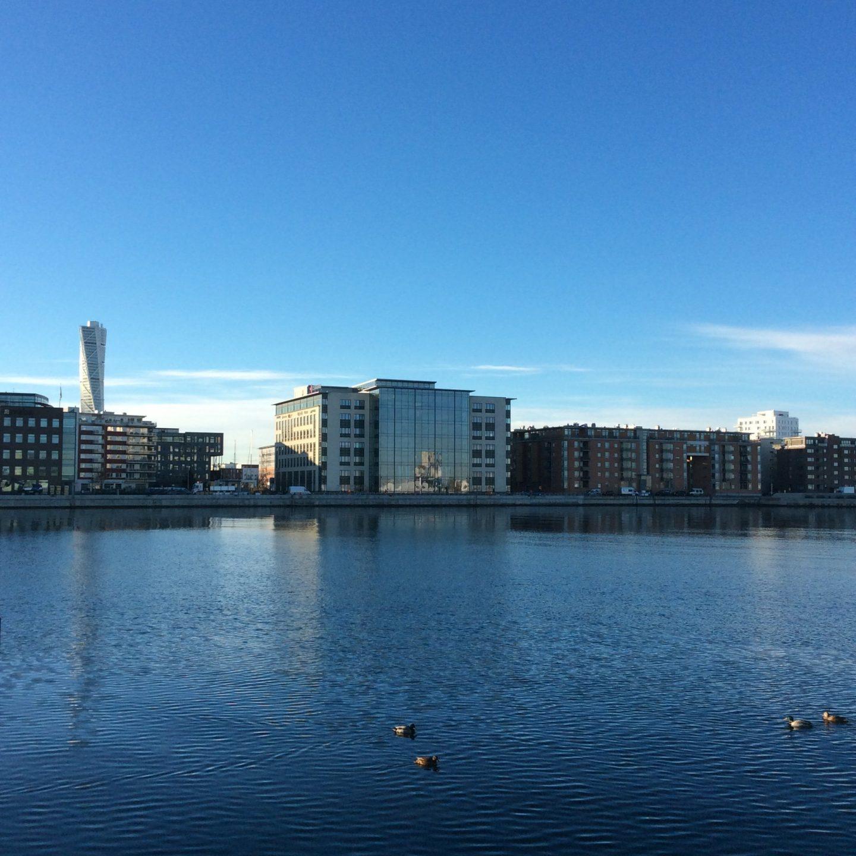 IMG 0225 1440x1440 - Malmö: a modern city