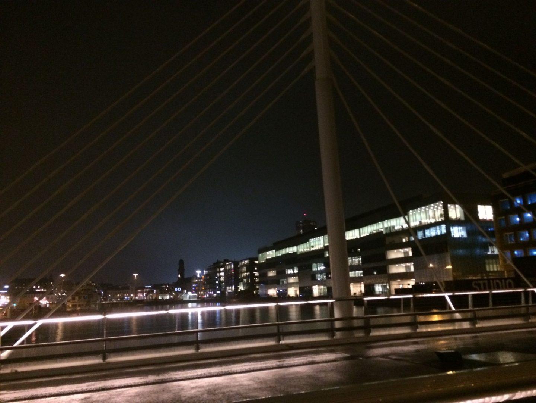 IMG 2787 1440x1080 - Malmö: a modern city