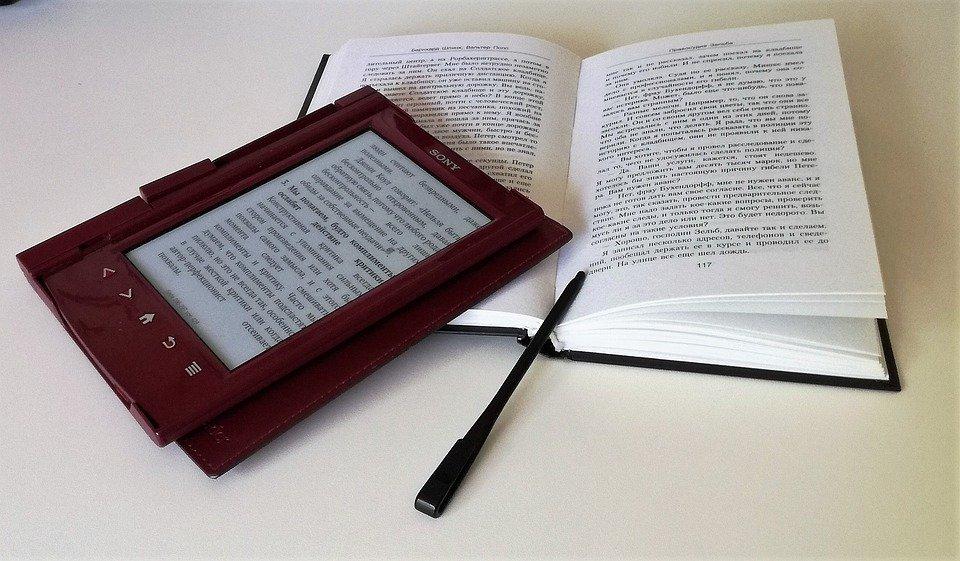 create online ebooks - Create online ebooks