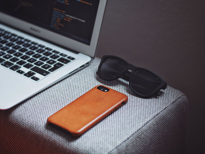 phone case for travelers - Phone case for travelers