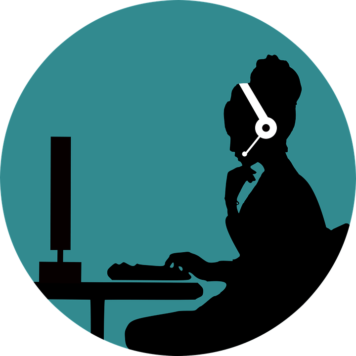 Virtual assistant to travel