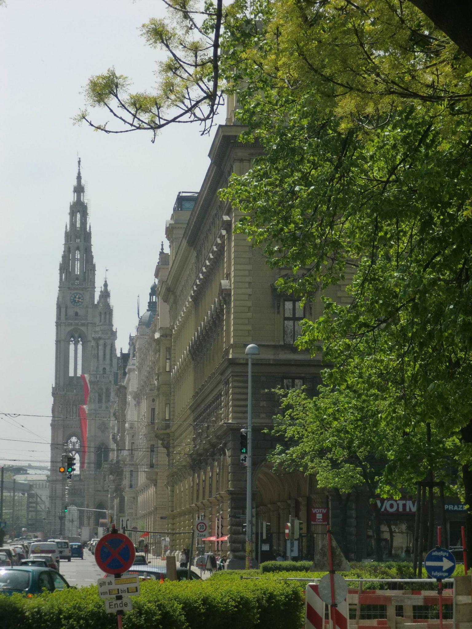 Vienna cathedral 25 1440x1920 - Vienna: elegant beauty