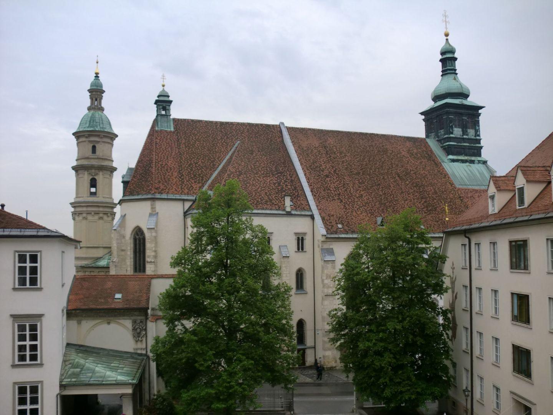 Graz region 2