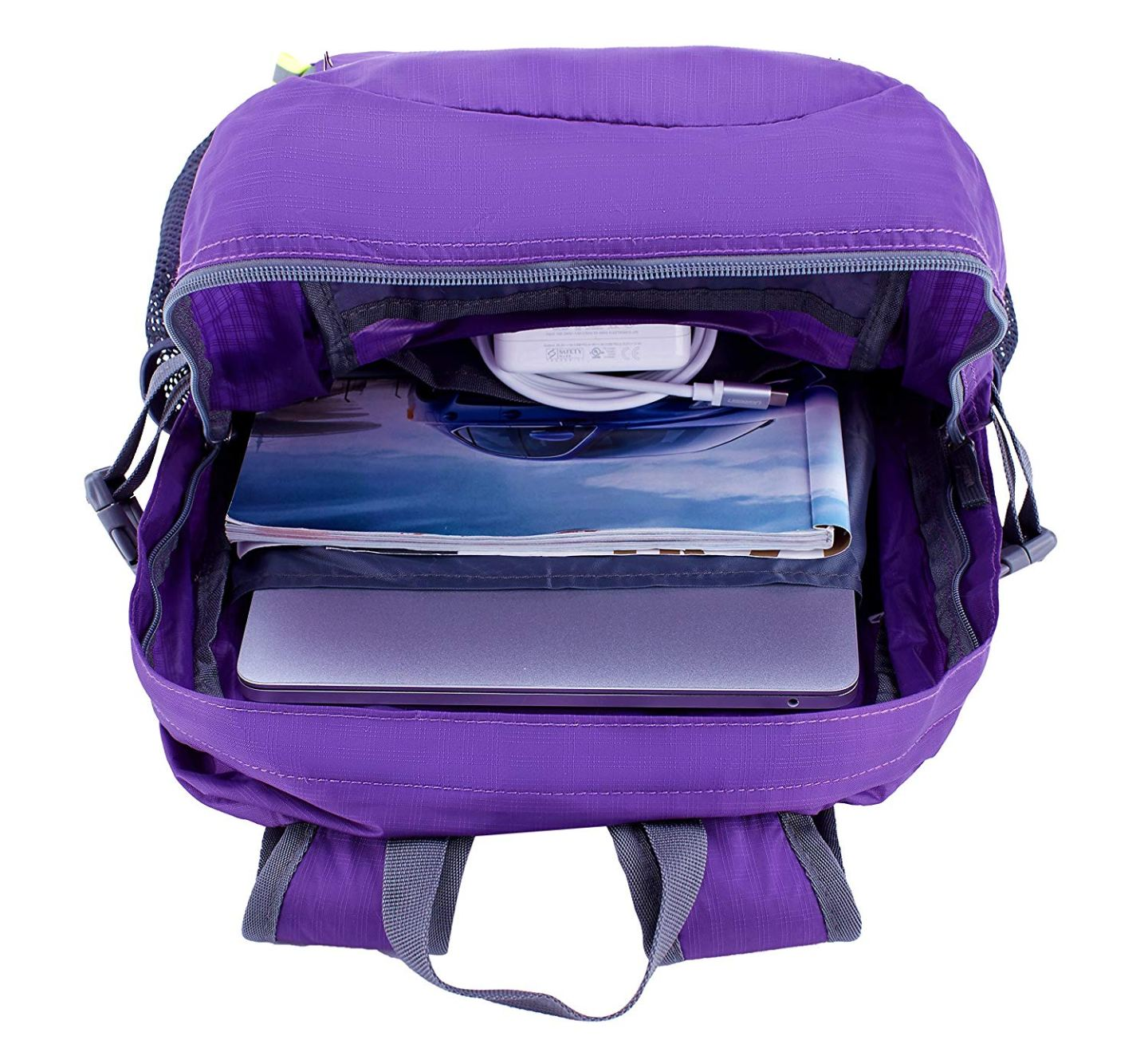 useful travel backpacks 7 - Useful travel backpacks