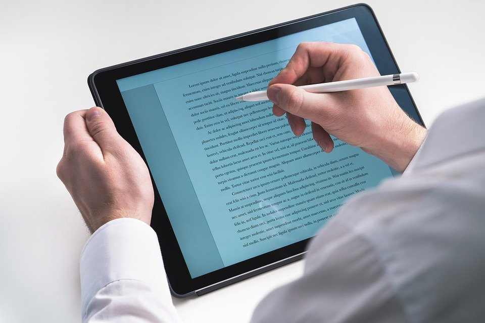 autori freelance - scrittori freelance - scrittore freelance per giornali e siti web - freelance writer jobs online