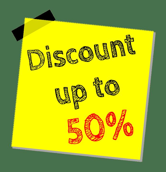 best deals of the week, best deals of the week on aliexpress, aliexpress deals, aliexpress deals of the week, amazfit discounts, amazfit offers, home devices offers, home devices discounts, tech deals, xiaomi discounts, xiaomi offers,