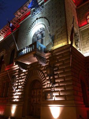 Latvia Republic Day: 1 huge reason to visit Riga ⋆ MY ANASA