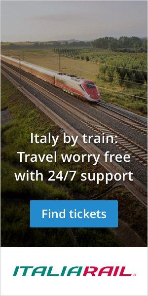 Italiarail [CPS] WW