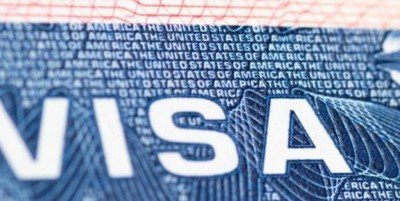 How to get a visa: all the information you need to know about