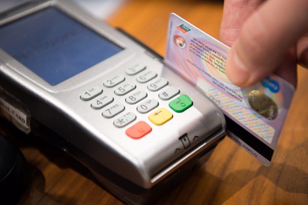 credit cards debt consolidation debit cards prepaid
