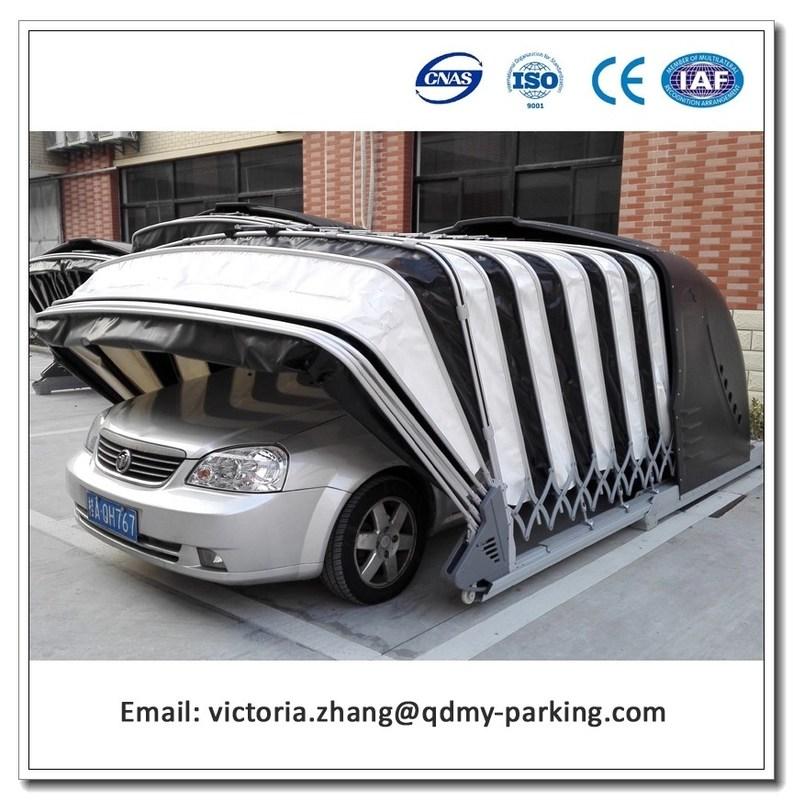 Car Lift For Garage Costco Novocom Top