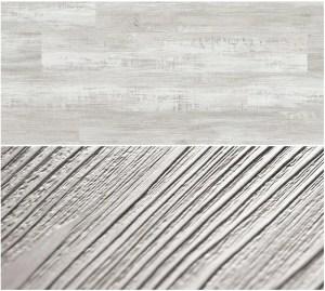 Vinylboden zum kleben Project Floors floors@home PW 3070