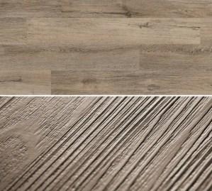Vinylboden zum kleben Project Floors floors@home PW 3120