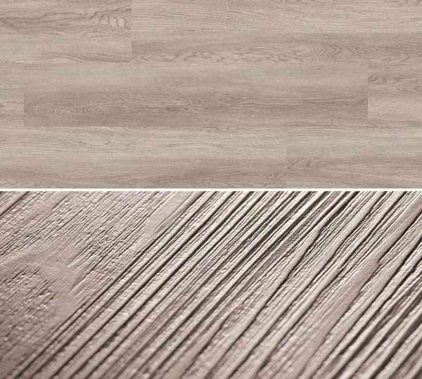 Vinylboden zum kleben Project Floors floors@home PW 3210