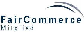 Logo Händlerbund FairCommerce