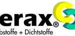 Logo_Ferax