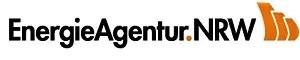 Logo Project Floors Energie Agentur NRW