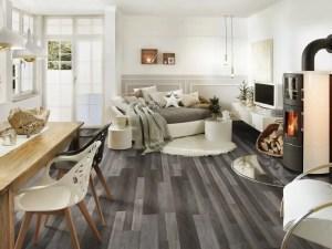 Vinyl Bodenbelag zum kleben Project Floors floors@home PW 2961