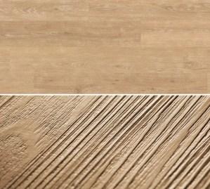 Vinylboden zum kleben Project Floors floors@home PW 3100