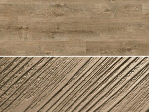 Vinylboden zum kleben Project Floors floors@home PW 3160