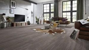 Project Floors floors@home PW-3170