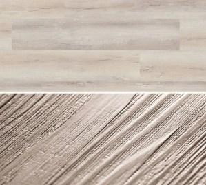 Vinylboden zum kleben Project Floors floors@home PW 3200