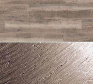 Vinylboden zum kleben Project Floors floors@home PW 3831