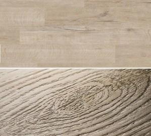 Vinylboden zum kleben Project Floors floors@home PW 3900