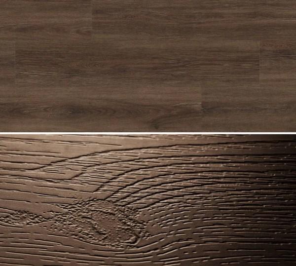 Vinylboden zum kleben Project Floors floors@home PW 3911