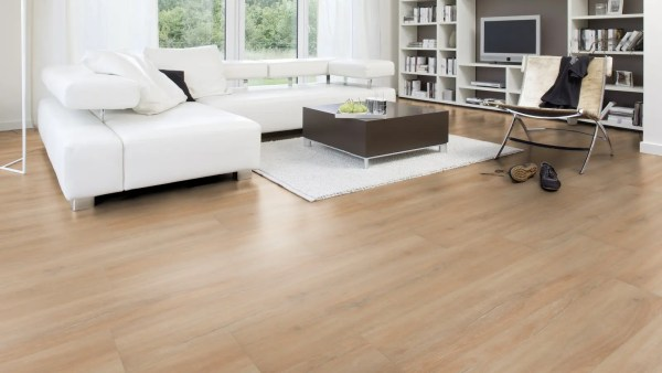 Vinyl Bodenbelag zum kleben Project Floors floors@home PW 3913