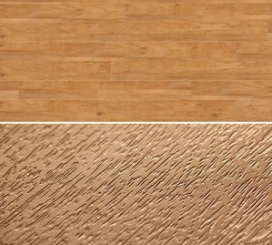 Vinylboden zum kleben Project Floors floors@home PW1115
