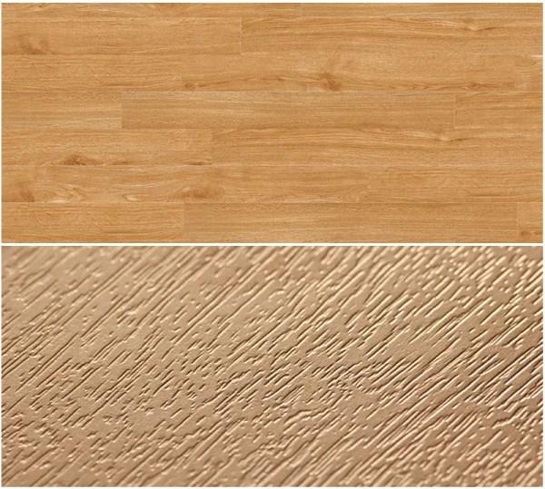 Vinylboden zum kleben Project Floors floors@home PW1231