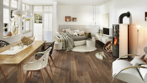 Raumbild Project Floors floors@home PW1261