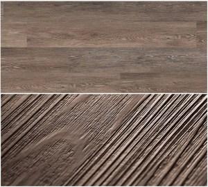 Vinylboden zum kleben Project Floors floors@home PW1265