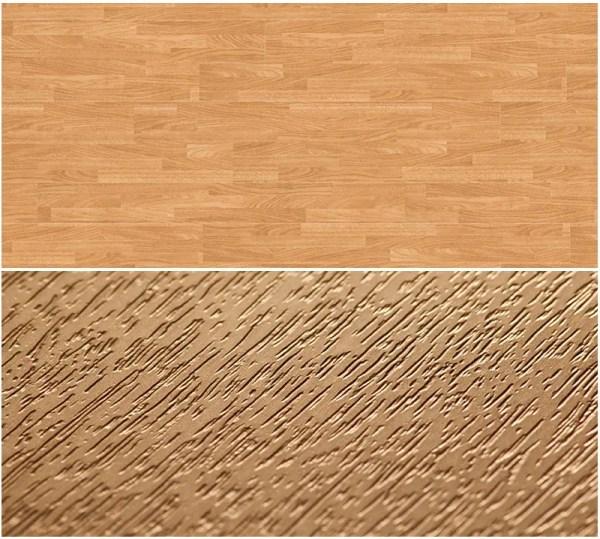 Vinylboden zum kleben Project Floors floors@home PW1800