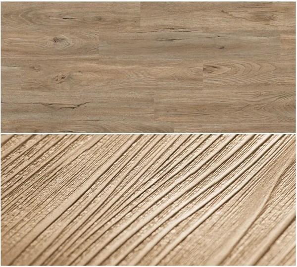 Vinylboden zum kleben Project Floors floors@home PW2020